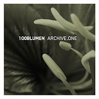 archive.one. mp3 album.