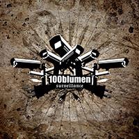 SURVEILLANCE (Album 2011)